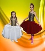 Hercegnők - Hercegnő jelmezek - táncruha kölcsönzés jelmez, mikulás, sárgulás, szalagavatói nyitótánc, nyitótánc ruhák, szalagavatói táncruhák, keringőruha kölcsönzés, táncruha varrás, paraszti ruhák,  sárgulási ruhák, ünnepi ruhák, szüreti mulatság, kán-kán, latin, Budapest, Debrecen