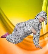 Állatfigurák - Állatfigurák - táncruha kölcsönzés jelmez, mikulás, sárgulás, szalagavatói nyitótánc, nyitótánc ruhák, szalagavatói táncruhák, keringőruha kölcsönzés, táncruha varrás, paraszti ruhák,  sárgulási ruhák, ünnepi ruhák, szüreti mulatság, kán-kán, latin, Budapest, Debrecen