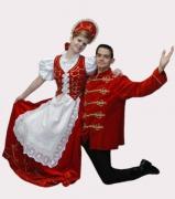 Korok ruhái - Korok ruhái - táncruha kölcsönzés jelmez, mikulás, sárgulás, szalagavatói nyitótánc, nyitótánc ruhák, szalagavatói táncruhák, keringőruha kölcsönzés, táncruha varrás, paraszti ruhák,  sárgulási ruhák, ünnepi ruhák, szüreti mulatság, kán-kán, latin, Budapest, Debrecen